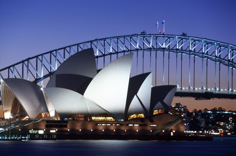 Political Science taylors college australia sydney
