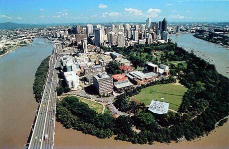 Boston university decision date in Brisbane